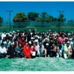 新潟市婦人硬式テニス連絡協議会